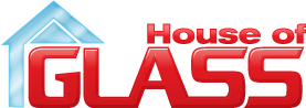 House of Glass Logo